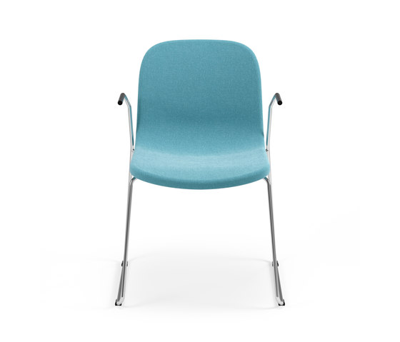 Neo conference chair by Materia | Conference chairs