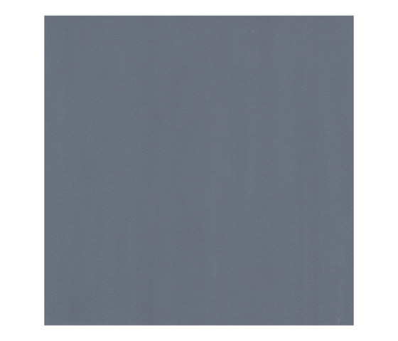 Full grey floor tile von Ceramiche Supergres |