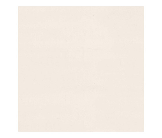 Full cream floor tile von Ceramiche Supergres |
