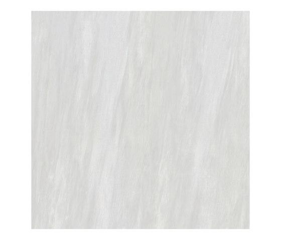 RE.SI.DE bardiglio floor tile von Ceramiche Supergres |