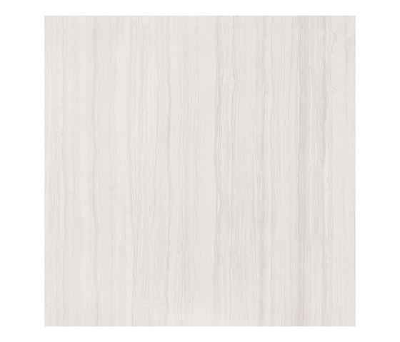RE.SI.DE madera floor tile von Ceramiche Supergres