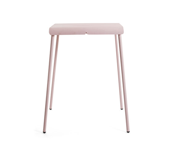 Corail Bar Table by Oasiq | Bar tables