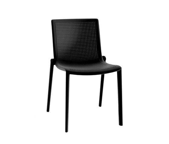 beekat chair by Resol-Barcelona Dd | Multipurpose chairs