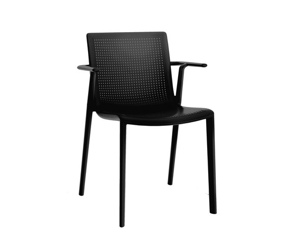 beekat armchair by Resol-Barcelona Dd | Multipurpose chairs