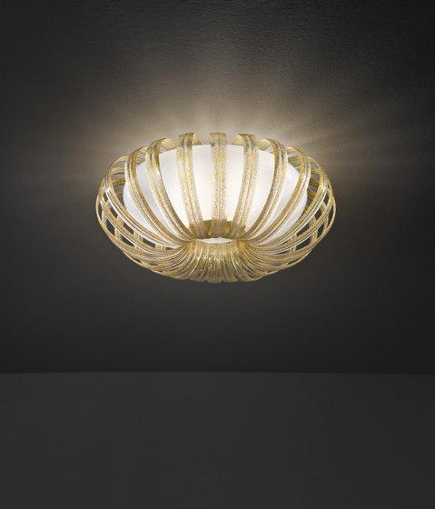 Soon Ceiling Lamp by ITALAMP | General lighting