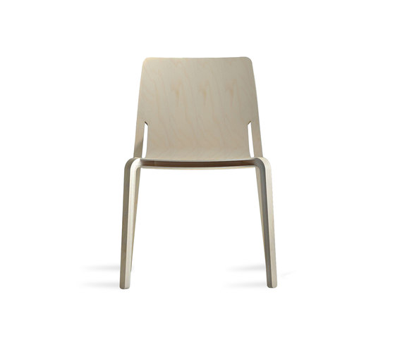 Layer by Mitab | Multipurpose chairs