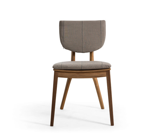 Diuna Chair by Oasiq | Garden chairs
