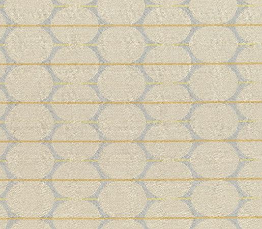 Eggs | Unicorn Tears by Anzea Textiles | Fabrics