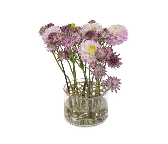 Äng vase mini by Klong | Plant pots