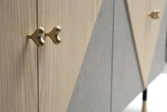 Kalk sideboard by Klong | Sideboards