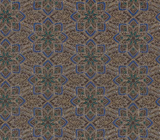 Florentine   Donatello by Anzea Textiles   Upholstery fabrics