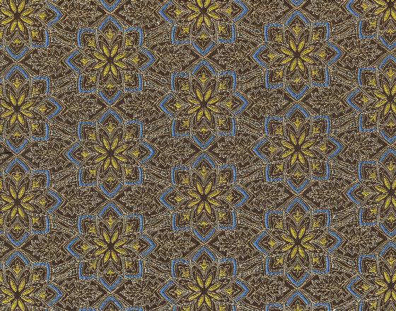 Florentine 2325 04 Masolino by Anzea Textiles   Fabrics
