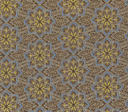 Florentine | Masolino by Anzea Textiles | Fabrics