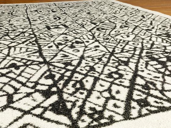Azulejo alfombra de Vondom | Moquetas