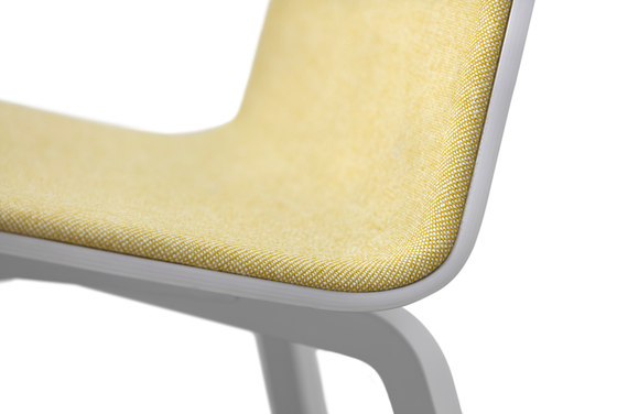 HK 002 Lounge Chair upholstered by Artek | Lounge chairs