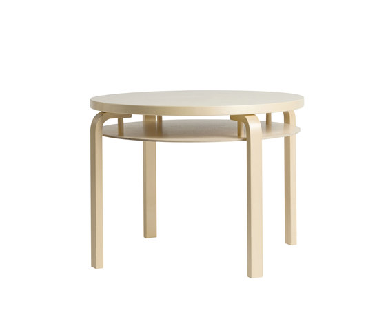 907B Table by Artek | Side tables