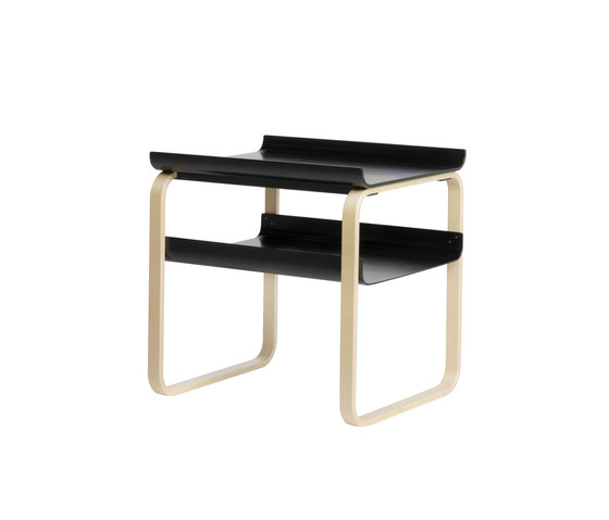 915 Side Table de Artek | Mesas auxiliares
