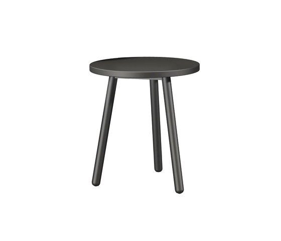Montmartre table by Mitab | Side tables