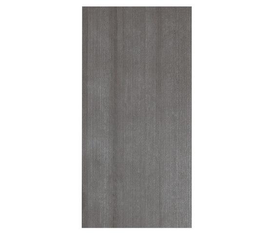 Cemento cassero antracite by Casalgrande Padana | Tiles