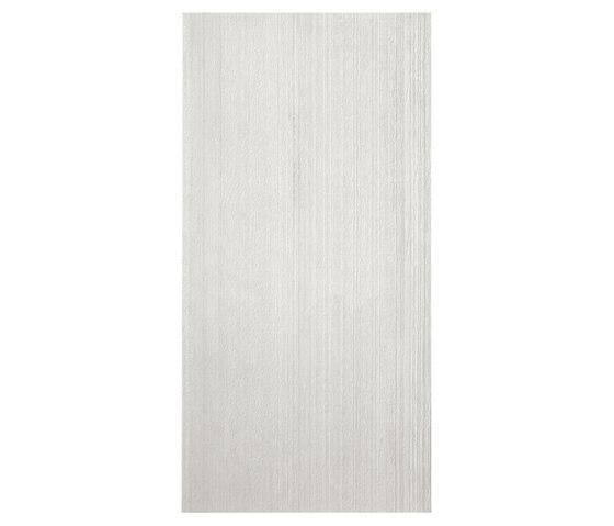Cemento cassero bianco by Casalgrande Padana   Ceramic tiles