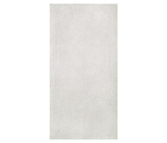 Cemento rasato bianco de Casalgrande Padana | Baldosas de cerámica