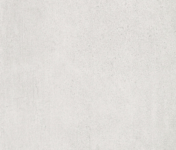 Cemento rasato bianco de Casalgrande Padana | Baldosas de suelo