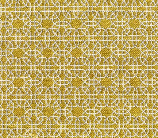 Garden Gems | Maidenhair by Anzea Textiles | Upholstery fabrics