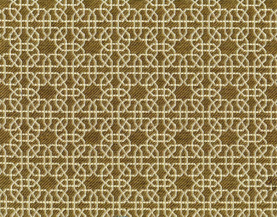 Garden Gems 2324 262 Witch Hazel by Anzea Textiles | Fabrics