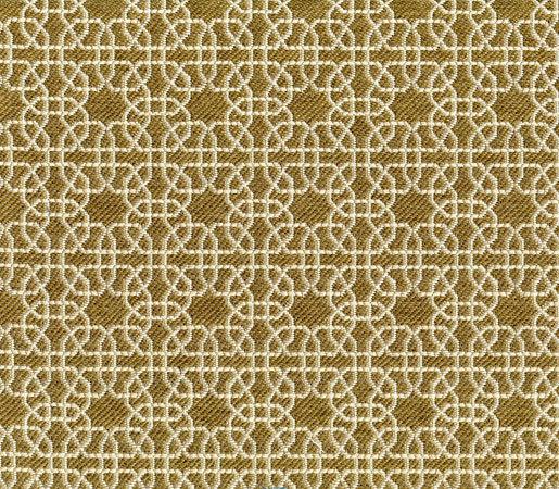 Garden Gems | Witch Hazel by Anzea Textiles | Fabrics