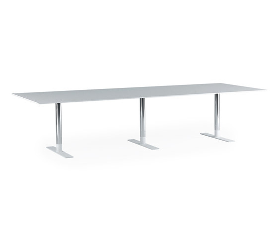 Unit by Mitab | Contract tables