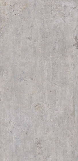 Fusion | Beton by Neolith | Ceramic tiles