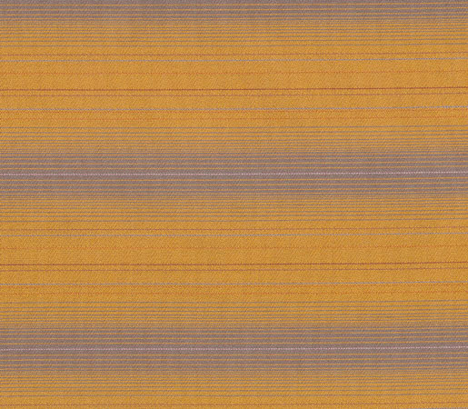 Hold the Line | Yellow Line by Anzea Textiles | Fabrics