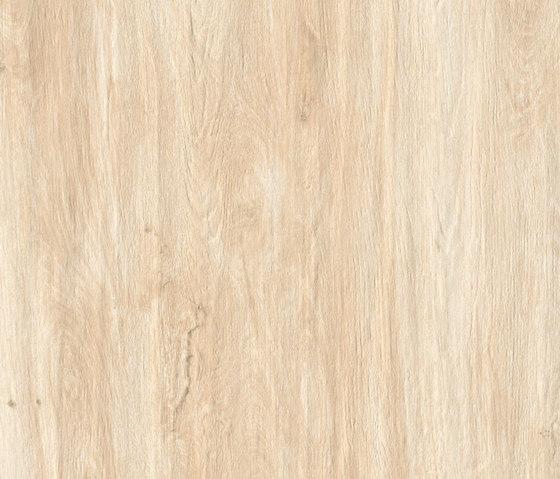 tavolato grano au enfliesen von casalgrande padana. Black Bedroom Furniture Sets. Home Design Ideas