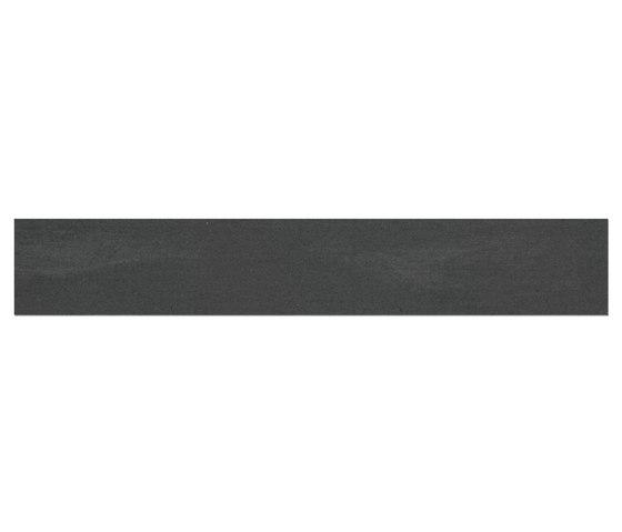 Edge Dark de Keope | Planchas de fachada