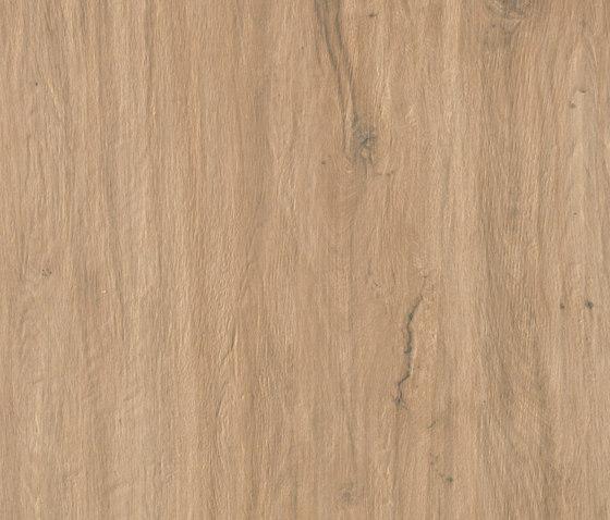 Tavolato marrone chiaro by Casalgrande Padana | Tiles