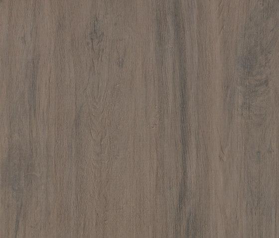 Tavolato marrone scuro by Casalgrande Padana | Ceramic tiles