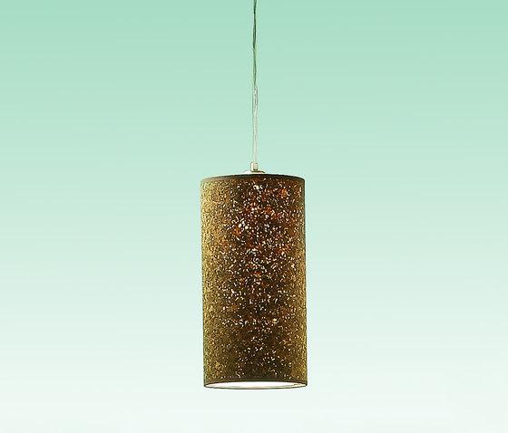Cork Pendant small de Innermost | Suspensions
