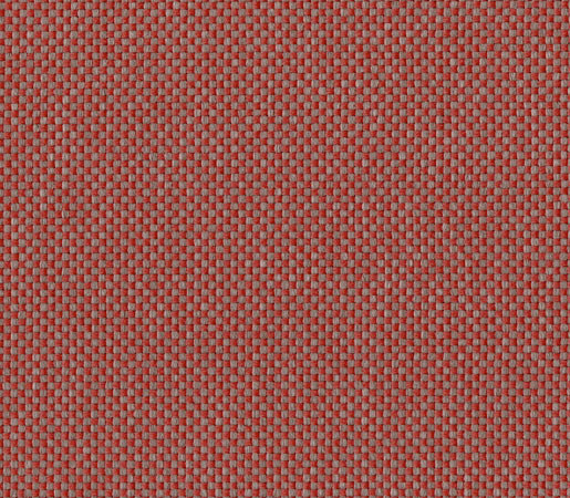 La Piazza   Flaminia by Anzea Textiles   Fabrics
