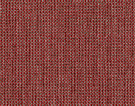 La Piazza 2308 01 Flaminia by Anzea Textiles | Fabrics