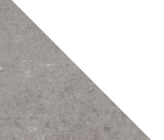 Edge Mosaico Grey de Keope | Mosaicos