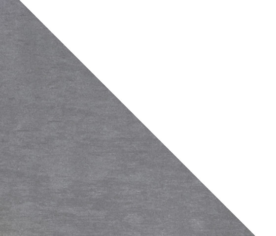 Edge Mosaico Silver by Keope | Mosaics