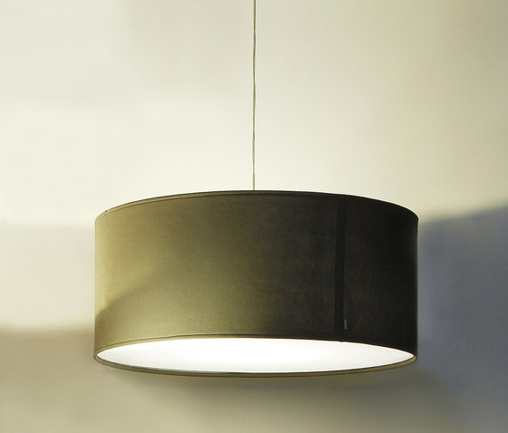 Fit Pendant Lamp by Innermost | Suspended lights