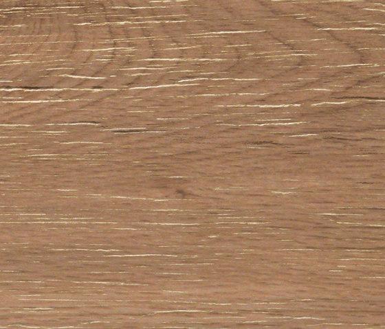 Evoke Sand de Keope | Baldosas de suelo