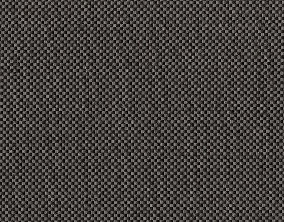 La Piazza 2308 16 Bedford by Anzea Textiles | Fabrics