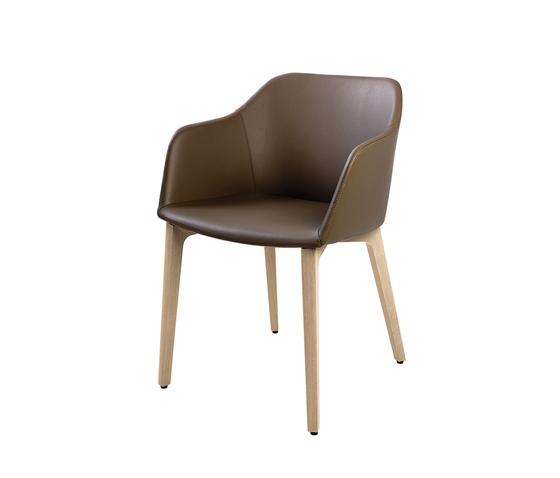 fina by brunner bar 6801 6402 6404 6406 a 6408. Black Bedroom Furniture Sets. Home Design Ideas
