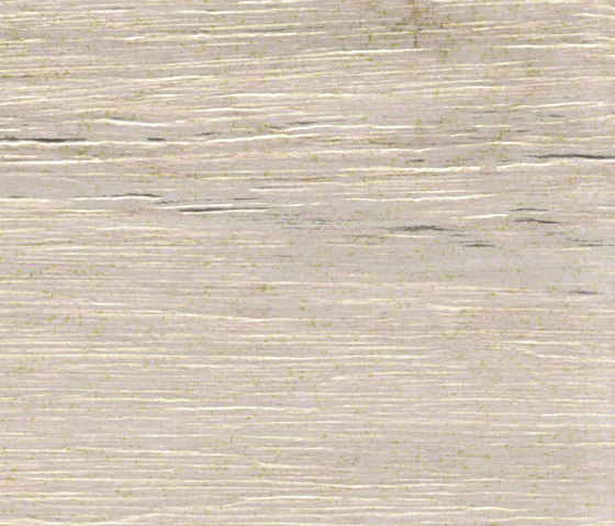 Evoke Ivory by Keope | Ceramic tiles
