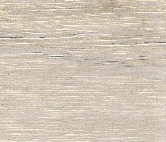 Evoke ivory carrelages de keope architonic for Carrelage keope