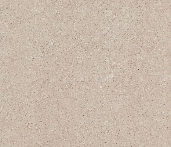 Klever Ivory by Keope | Tiles