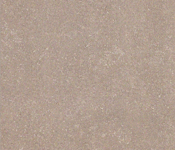 Klever Sand by Keope | Tiles