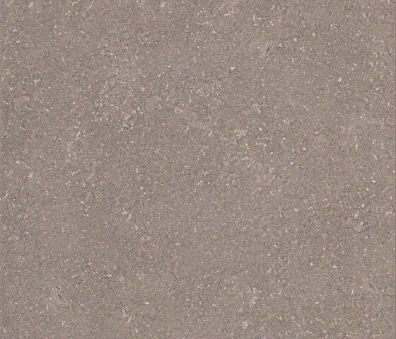 Klever Taupe by Keope | Tiles